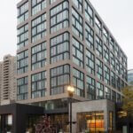 Emme Apartments Chicago