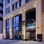 Hotel Julian Chicago