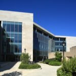 Seeley G. Mudd Library