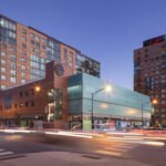 Spoke Apartments Chicago