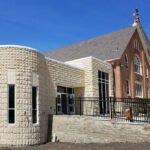 St Mary Catholic Church